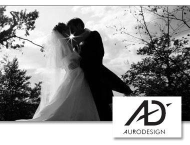 Auro Design trouwringen