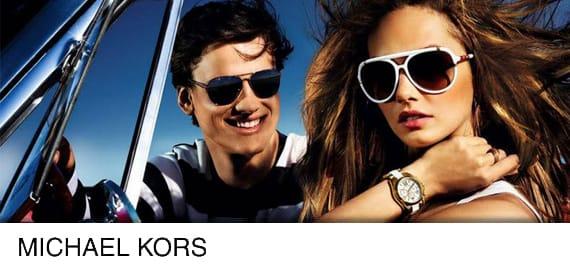 Michael Kors horloges
